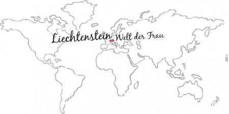 WdF post aus - karten 2013.indd