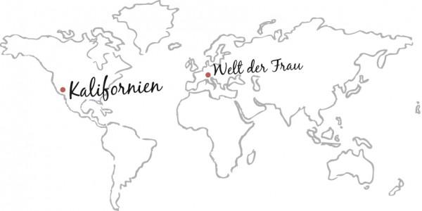 WdF post aus - karten 2012.indd