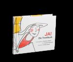 Ja_Ein Trostbuch