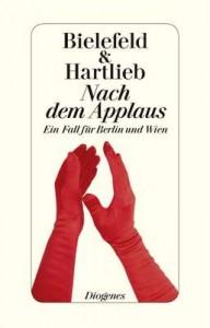 KLEIN_54_Cover_BielefeldHartlieb_Applaus