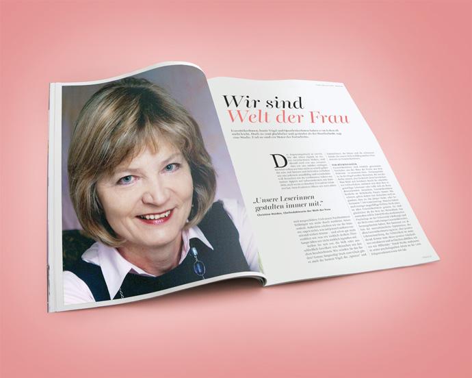 Brigitte_WDF