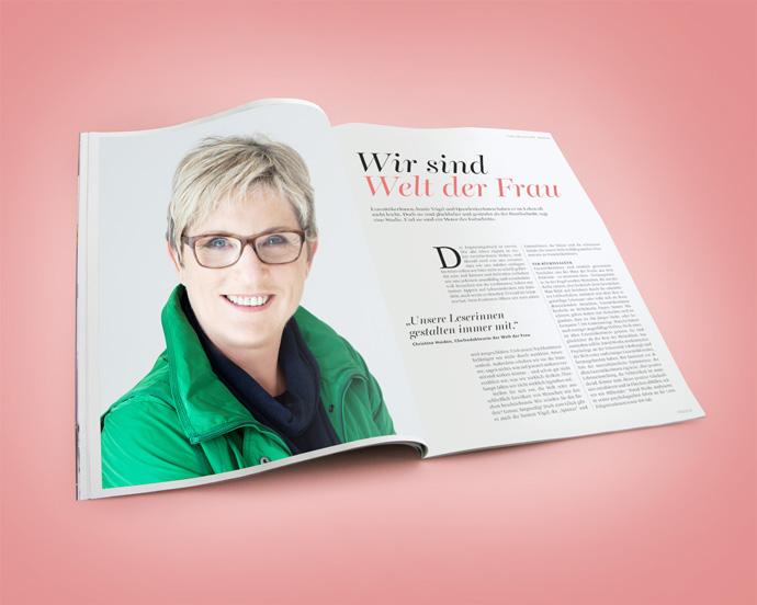 Haubner_WDF