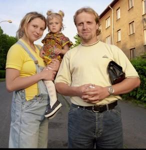KLEIN_33_39. 40. 2003 pet