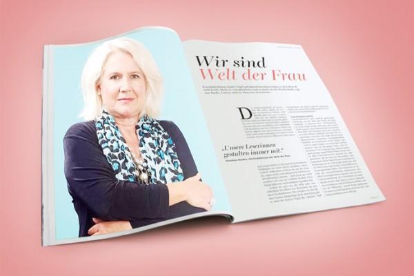 Krautgartner_WDF