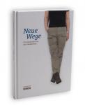 NeueWege_Shop