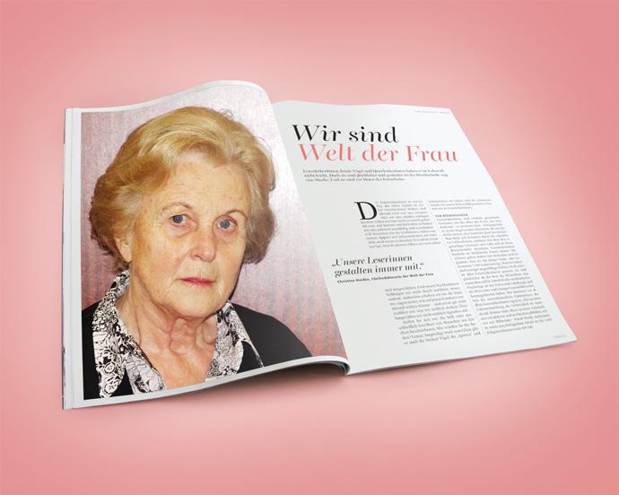 Ratzenboeck_WDF