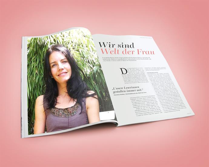 Reder_WDF