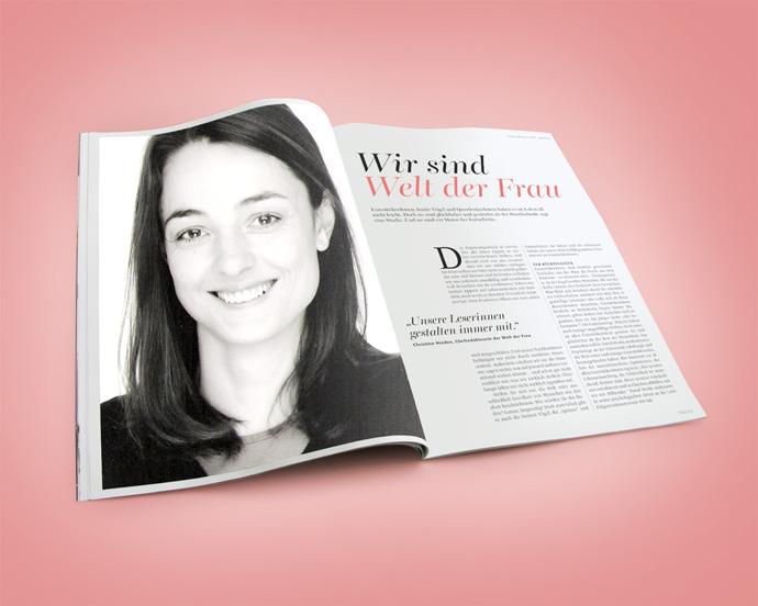 Schaumburg_WDF