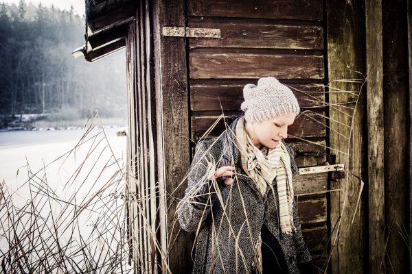 KLEIN_45_CarolineHosmann-3229_Fin_RZ