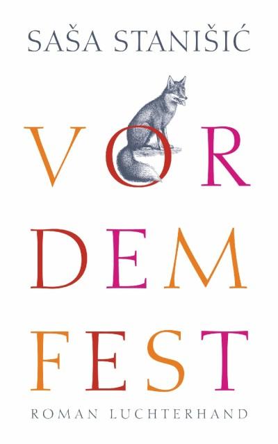 Sasa_Stanisic_Vor_dem_Fest