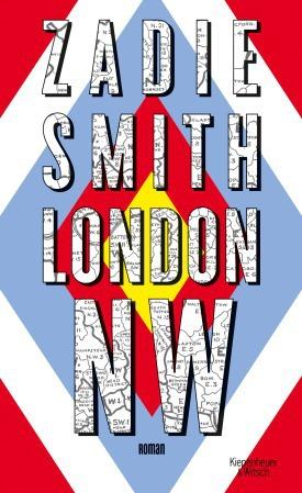 Zadie_Smith_London_NW