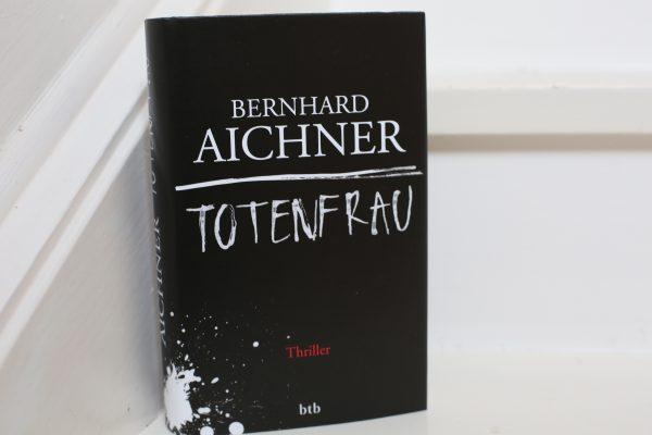 Aicher_Totenfrau