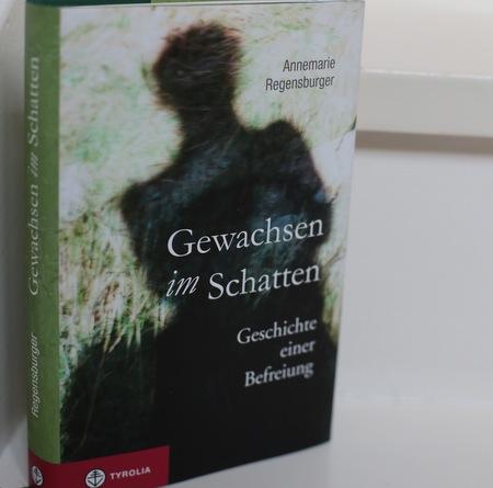 Regensburger_Gewachsen_im_Schatten