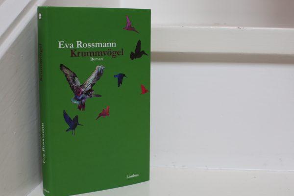 Rossmann_Krummvoegel