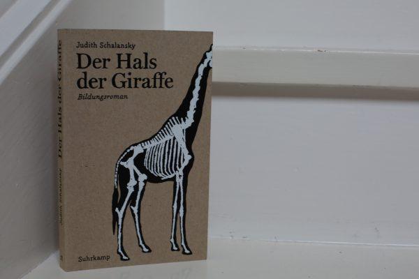 Schalansky_Hals_der_Giraffe