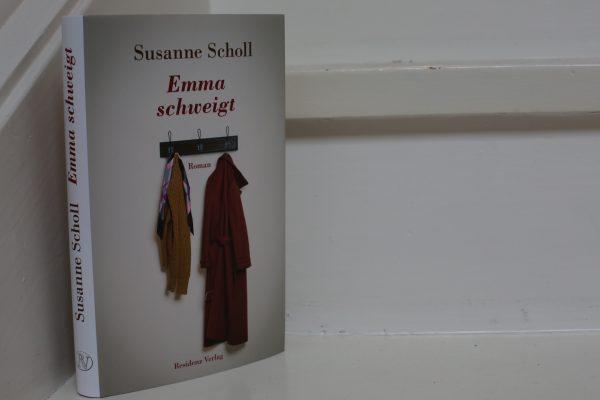 Scholl_Emma_schweigt