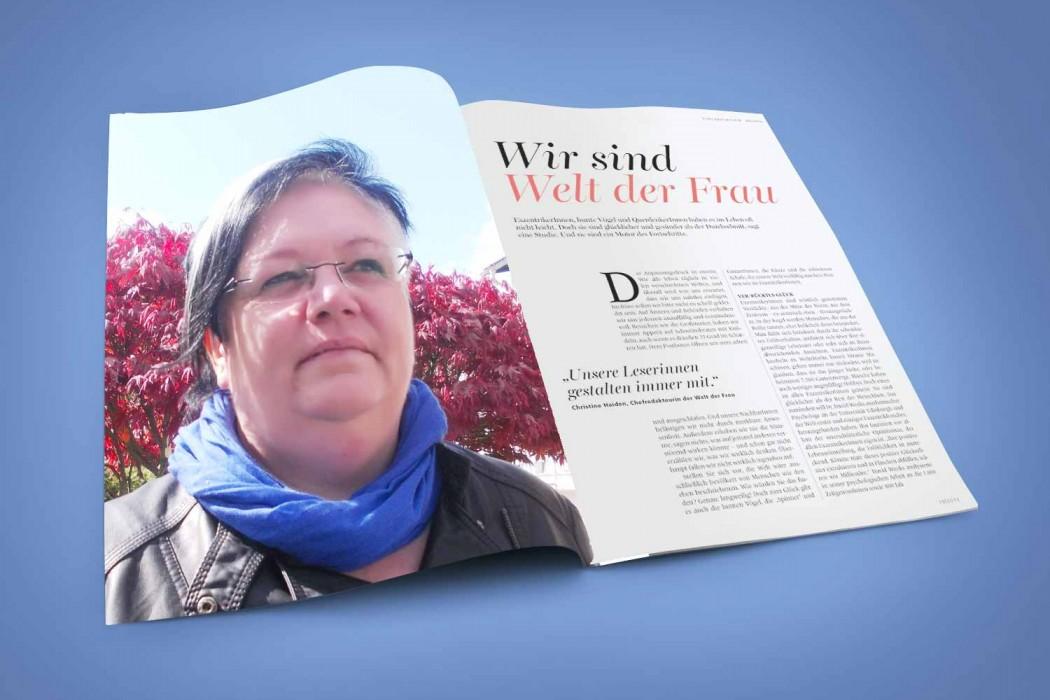 Schummel_WDF