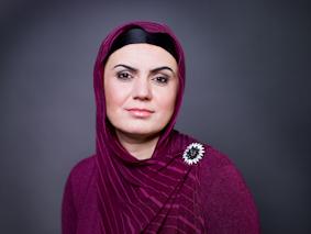 Muslimin_web