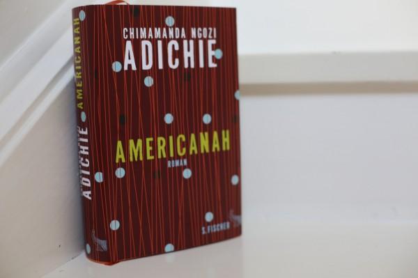 Adichie_Americanah