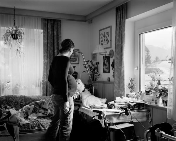5070___©_KURT HOERBST 2010