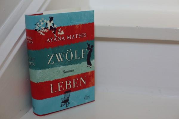 Mathis_Zwoelf_klein