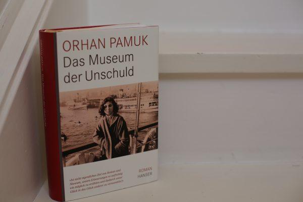 Pamuk_Das_Museum_der_Unschuld
