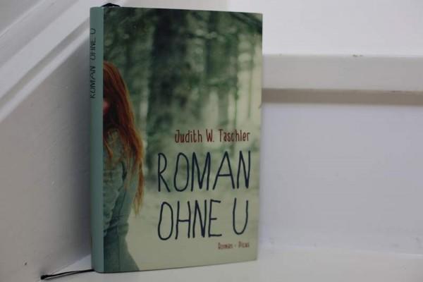 1.9. roman ohne u