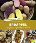 Erdaepfel_Schwarzinger