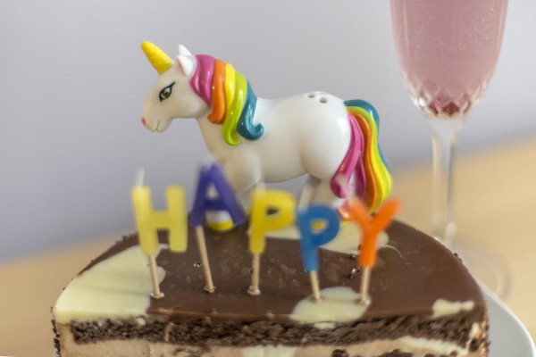 Torte 2.9.