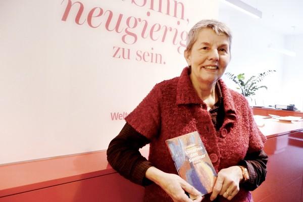KLEIN_62_Elisabeth Marx quer - Kopie_RZ