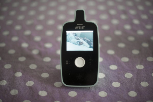 Babyphone 6.11.