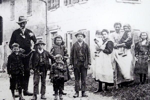 60_Bündner_Schwabenkinder_1907 KLEIN