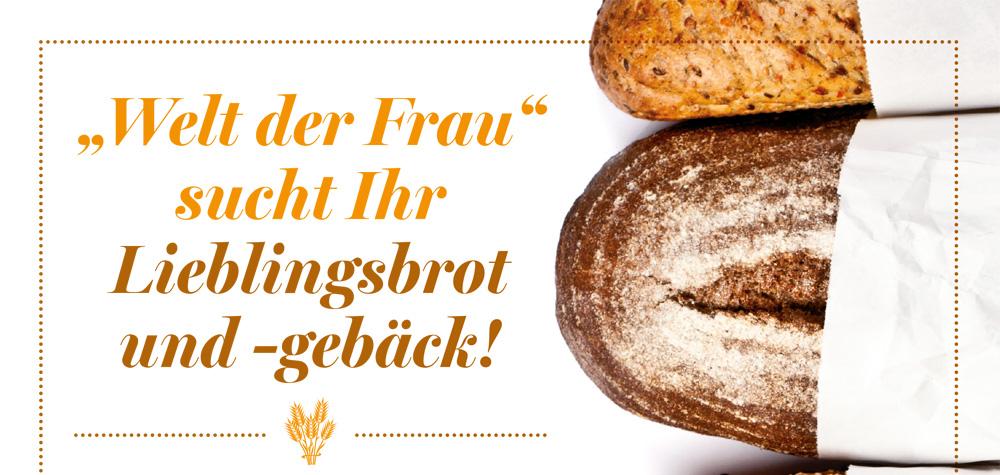HP_Slider_Brot