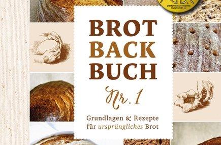 Lutz_Geissler_Das-Brotbackbuch-Nr_1-002