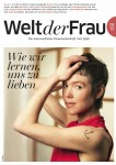 Cover 0615