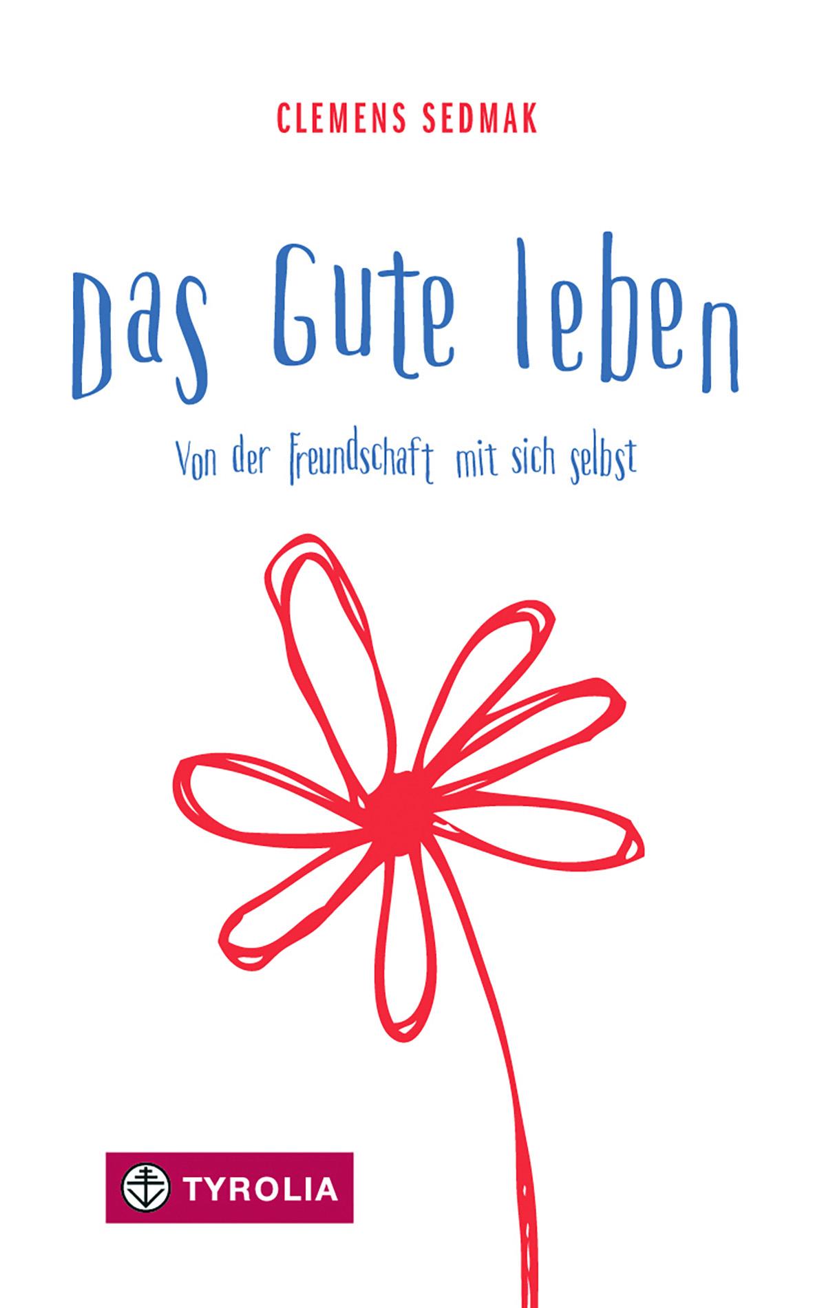 Cover Das gute Leben_FInal.indd