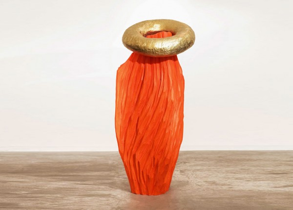 55_Gisela-Stiegler-Orange-KLEIN Kopie
