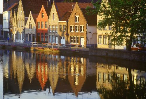 Bruges 01