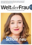 Cover Maii 17