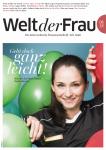 Cover_6_15