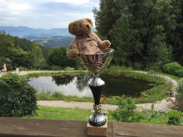 Foto 12_ Granny Award