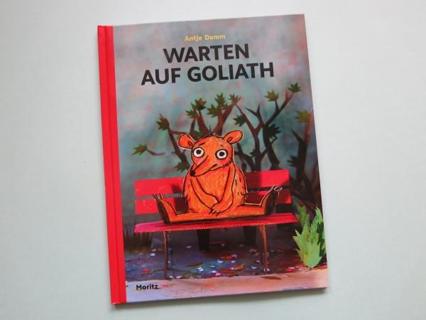 KiBuBlog 1_17 Warten auf Goliath