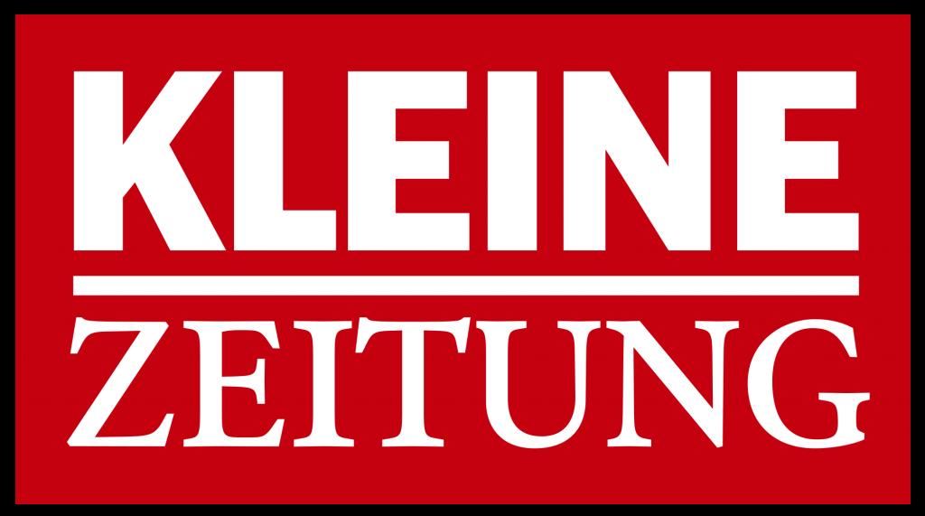 Logo_Kleine_Zeitung_svg