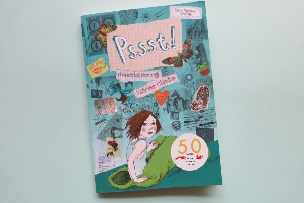 pssst-cover