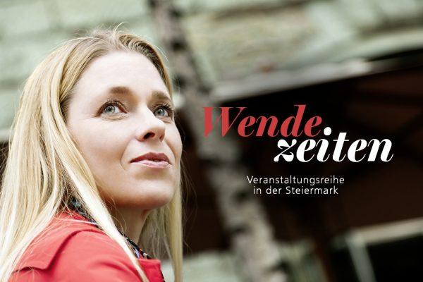 sujet_web_wz-steiermark
