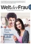wdf_cover_1016