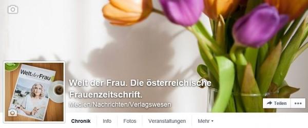 WDF_Facebook