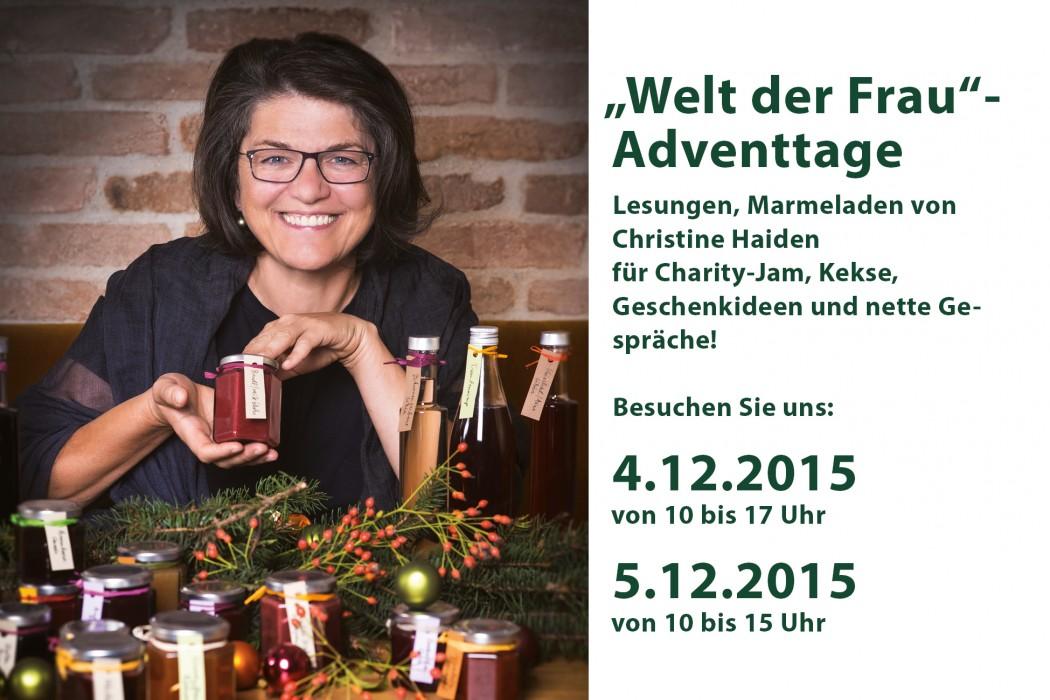 WdF_Advent15_Beitragsbild_Web